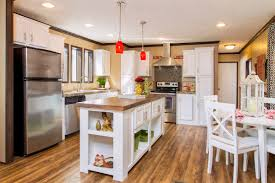 clayton homes of gonzales manufactured or modular house details