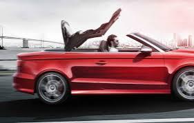 audi rs3 cabriolet audi s3 cabriolet price and spec