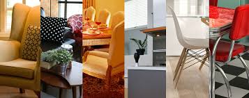 home interior design quiz personality quiz what s your interior design style