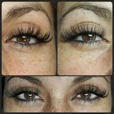 Eyelash Extensions Fort Worth Foxy Lash Boutique Make An Appointment 21 Photos U0026 30 Reviews