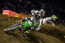 who won the motocross race today article 01 22 2017 monster energy pro circuit kawasaki rider