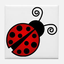 Ladybug Kitchen Curtains by Ladybug Kitchen Accessories Cutting Boards Bar Accessories U0026 More