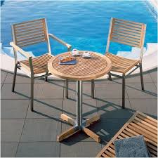 small garden bistro table and chairs best of small outdoor bistro table with innovative small bistro set