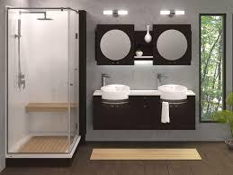 vanité chambre de bain beautiful home depot salle de bain vanite 2 photos design trends