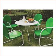 Glider Patio Furniture New Glider Patio Furniture Jzdaily Net
