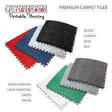 tile simple trade show floor tiles design decorating fancy in