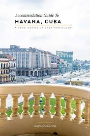 Havana Airbnb by Top 25 Best Cuba Accommodation Ideas On Pinterest Cuba Travel