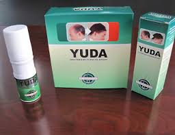 yuda hair fall solution hair growing medicine men only hair growth