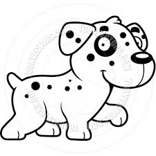 Cute Black And White Wallpapers by Dog And Cat Clip Art Black And White Clipart Panda Free