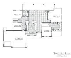 custom built homes floor plans home builders floor plans expominera2017 com