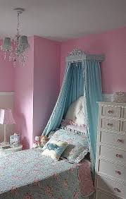 Girls Princess Canopy Bed by Themed Bedroom Princess Five Star Design Tips Eastyn
