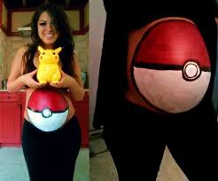 Pregnancy Halloween Costume Pregnant Halloween Costumes Ideas Photos Best Pictures Of Holiday