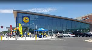 how other stores are handling lidl wikipedia
