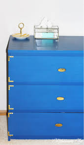 Malm Dresser Painted by 326 Best I Luv Ikea Images On Pinterest Home Ikea Hacks And