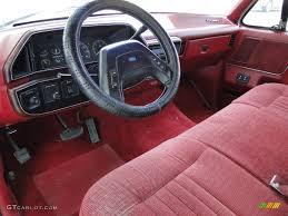 1991 ford f150 xlt lariat 1991 light smoke metallic ford f150 xlt regular cab 50380827