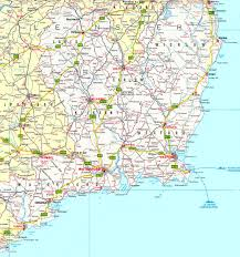 destination ireland county waterford guide