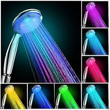 lord of the deals led multicolor 7 colors rainbow
