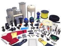 Sandblast Cabinet Parts Sandblasting Supplies U0026 Sandblasting Parts Indianapolis Indiana