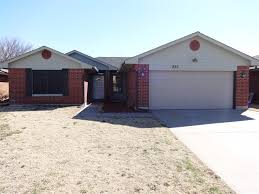 Three Bedroom House For Rent Modern Design 3 Bedroom Houses For Rent In Okc Cheap Tulsa Homes