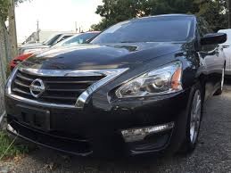 nissan altima yellow engine light 2014 nissan altima 14500 sold u2013 auto market credit