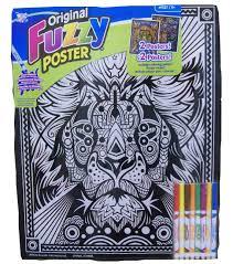 totem pole lion best lion 2017