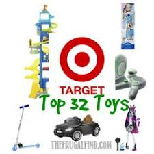 ofertas black friday target black friday deal roundup hours coupons freebies and more