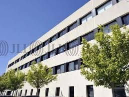 bureaux à louer montpellier location bureaux montpellier 34000 jll