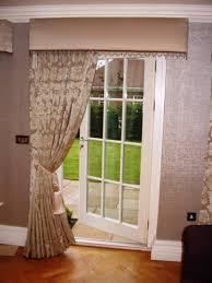 Sliding Door Curtain Best Curtain Ideas For Patio Doors Sliding Glass Door Patio Door