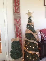 best 25 outdoor christmas trees ideas on pinterest outdoor
