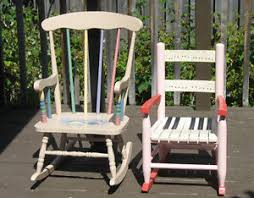 Kijiji Rocking Chair Rocking Chair Buy Or Sell Chairs U0026 Recliners In Thunder Bay