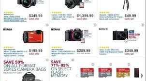 best lenses black friday deals nikon black friday 2016 deals best buy echitwan com np nepali blog