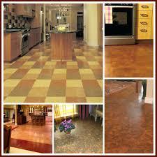 natural carpeteco friendly flooring options india eco australia