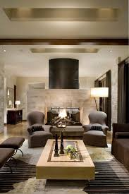 Best Place For Kitchen Cabinets Furniture Kitchen And Bath Ideas Best Home Decor Elegant