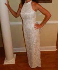 wedding dresses panama city fl http panamacity craigslist org clo 4858228195 html beautiful
