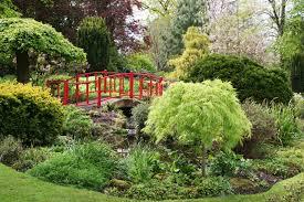 english garden sweet memoria