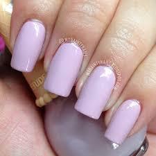 pastel purple acrylic nails u2013 new super photo nail care blog