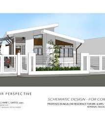 Unique House Floor Plans by Modern House Plans Ranch