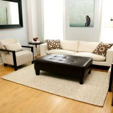Closeout Area Rugs 9x12 Area Rugs Under 200 2 Coffee Tables 8x10 Area Rugs Under