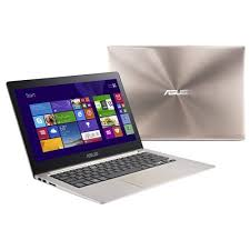 asus gaming laptop black friday 48 best asus laptops images on pinterest laptop core i and laptops