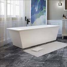 Bathtub Indonesia Bathrooms Freestanding Bathtub Cad Block Freestanding Bathtub