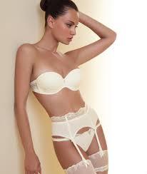 Lingerie For Brides Suspender Belts For Brides Lingerie For Brides