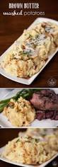 things to cook for thanksgiving dinner best 25 romantic dinners ideas on pinterest romantic dinner