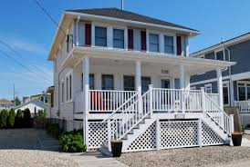 lavallette homes for sale homes for sale in monmouth county