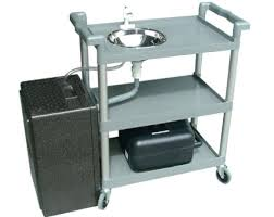 mobile home kitchen sinks 33x19 mobile home sinks 33 19 kitchen sinks for mobile homes designs ideas