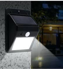 costco wireless motion sensor led lights outside solar lights krebszucht info