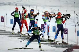 winter olympic sports copy1 on emaze