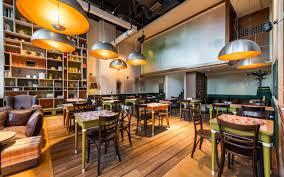 21 lastest restaurant interior wallpaper rbservis com