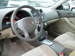 nissan altima interior backseat 2009 altima interior home design planning marvelous decorating