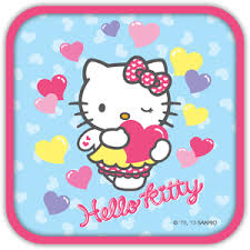 download kitty color heart theme apk latest version