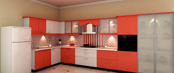 kitchen wall tiles design ideas kitchen design catalogue kitchen design ideas india kitchen wall